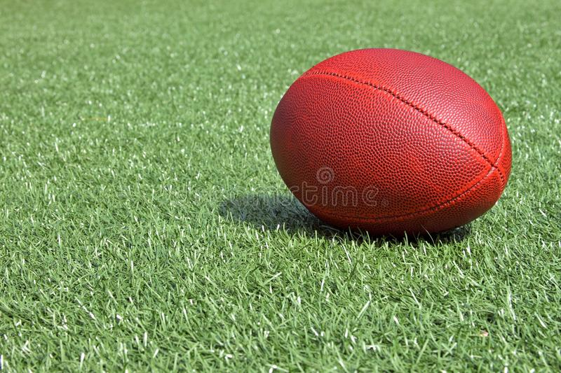 Download Football stock photo. Image of professional, play, astro - 13024134