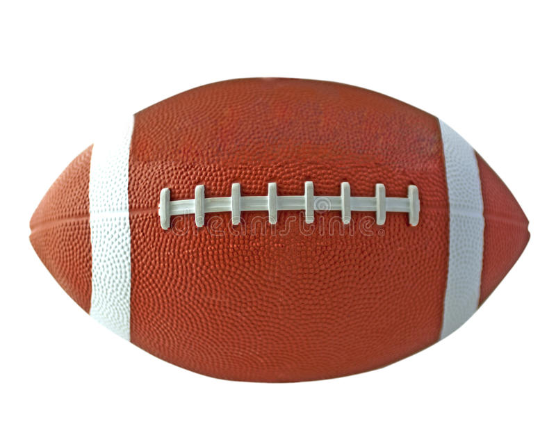 Download Football stock image. Image of league, quarterback, player - 13998403