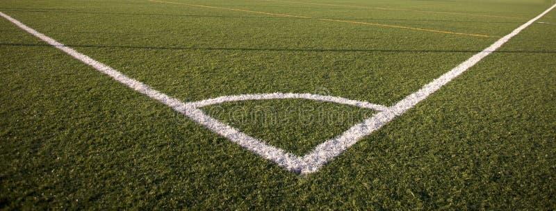 Football Editorial Photography