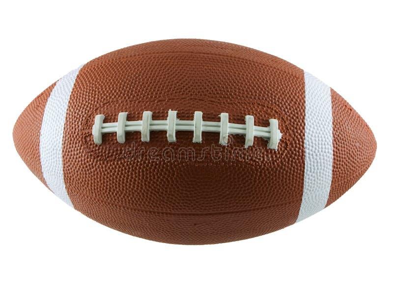 Download Football obraz stock. Obraz złożonej z futbol, amerykanin - 5035303