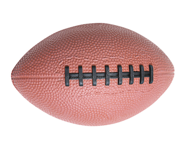 Download Football stock image. Image of ball, competition, football - 5201547