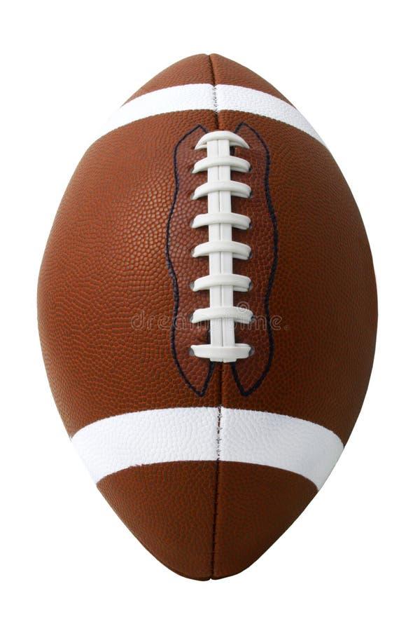 Football américain 3 photos libres de droits