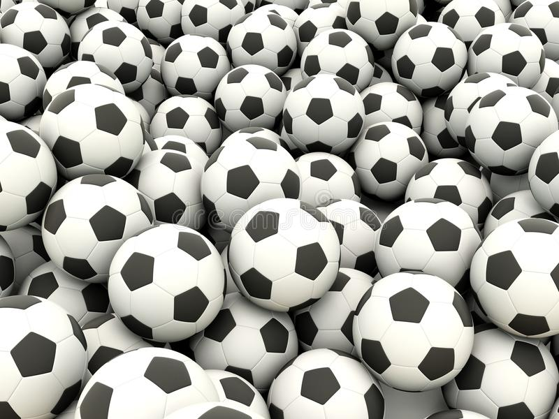 Download Football Background Stock Images - Image: 23785304