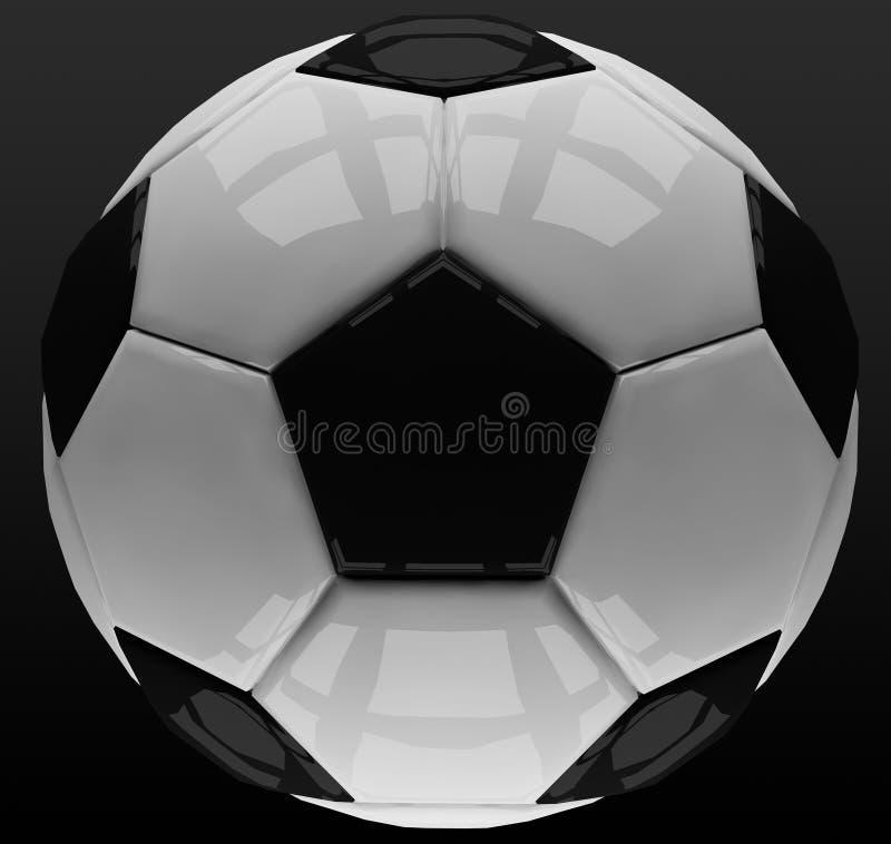 Download Football Ball Royalty Free Stock Image - Image: 36677386