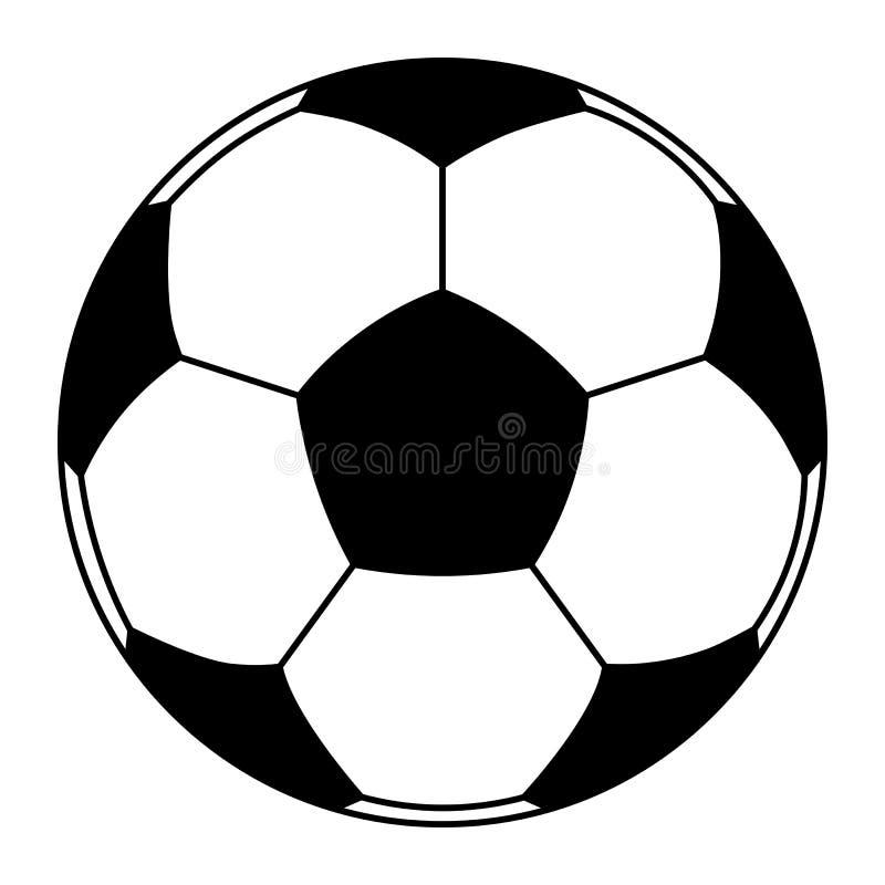 football ball stock vector illustration of pattern repeat 36622318 rh dreamstime com vector ball manga wiki vector ballpoint pen