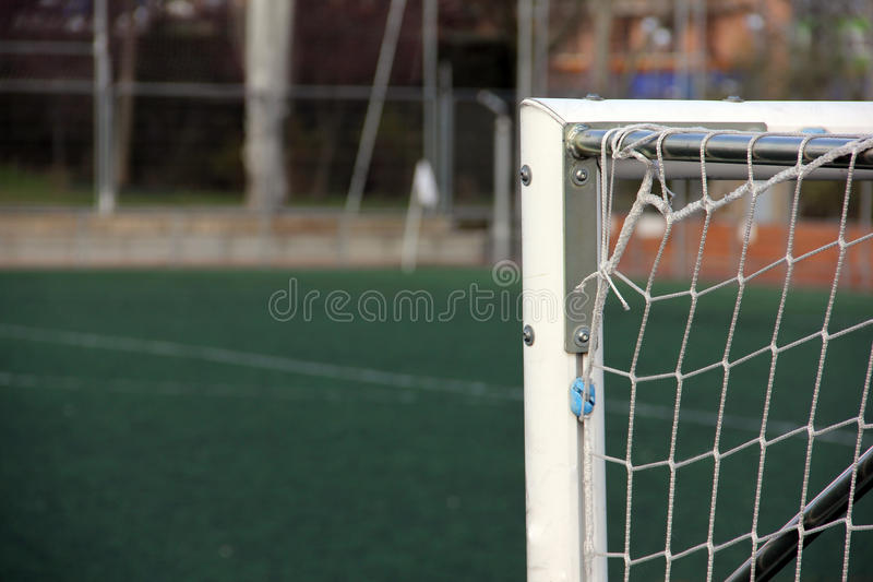 Download Football stock image. Image of lawn, squad, soccer, midfielder - 30606941