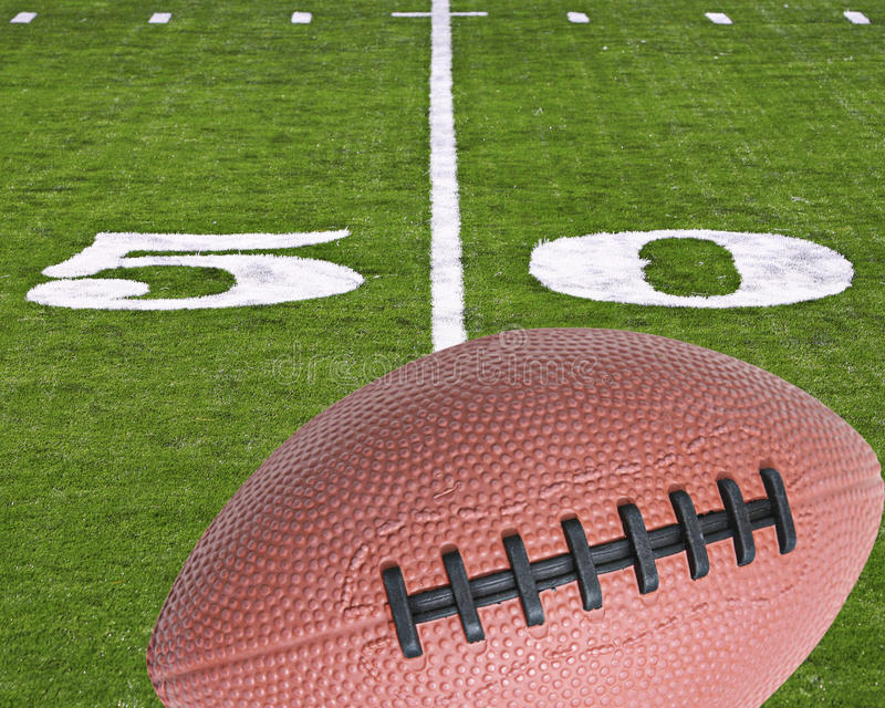 Download Football and field stock photo. Image of background, national - 10394238