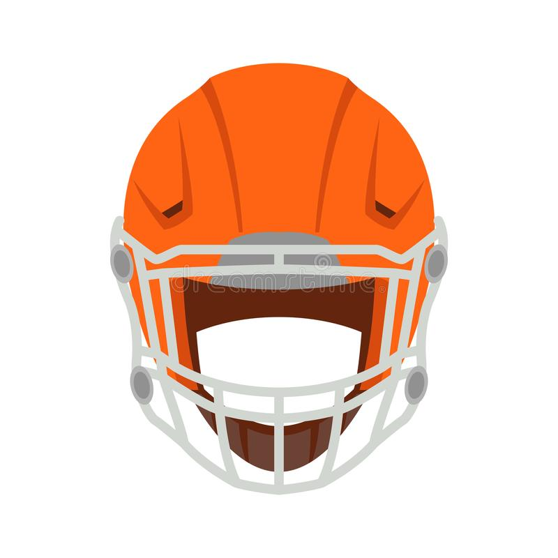 Football Helmet Front Stock Illustrations 608 Football Helmet Front Stock Illustrations Vectors Clipart Dreamstime