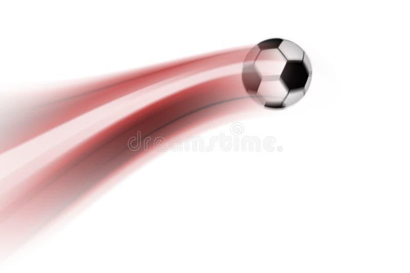 Download Football illustration stock illustration. Image of place - 13364740