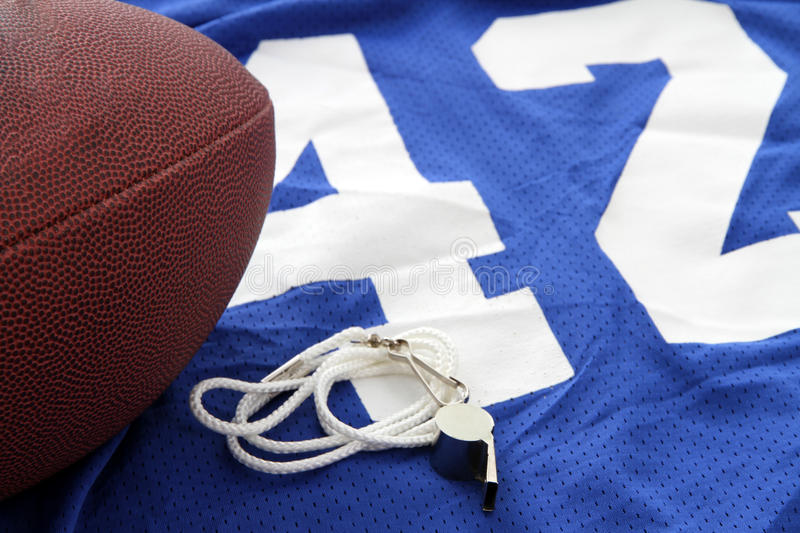 Download Football Jersey stock photo. Image of football, blue - 24159170