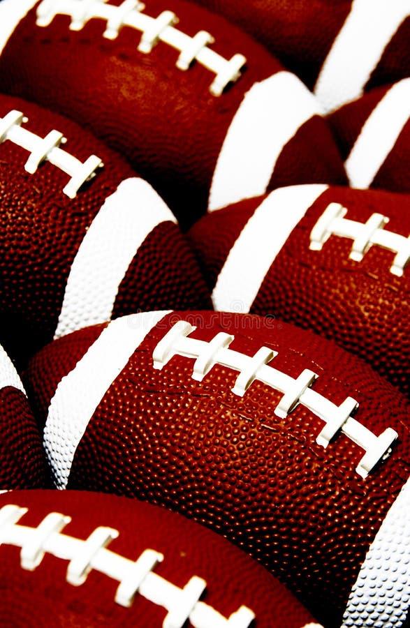 football pattern stock photo  image of still  background