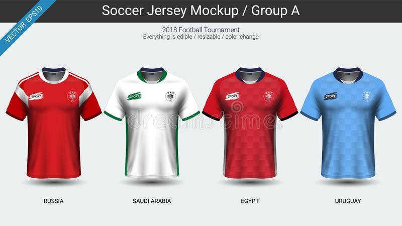 super popular 75cd1 8f9f8 Saudi Arabia Football Jersey National Team World Cup ...