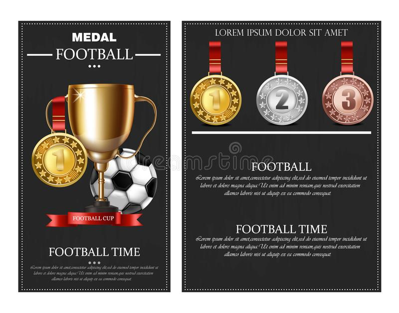 Prize Layout Template Stock Illustrations – 760 Prize Layout