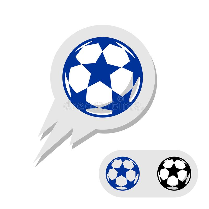 Uefa Champions League Logo Editorial Stock Photo Illustration Of Uefa 141700853