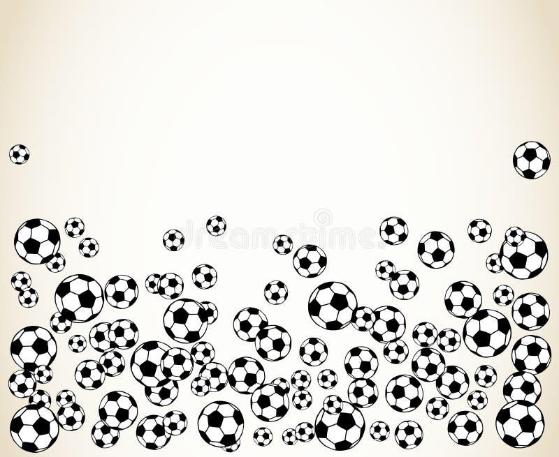 Soccer ball border clip art free clipart images - Clipartix