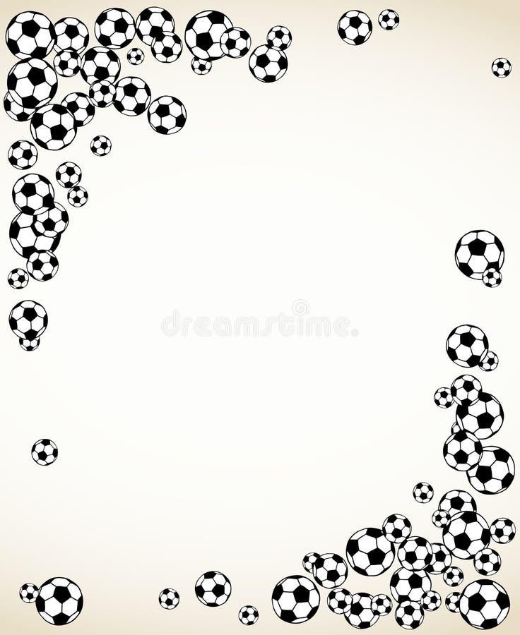 Famous Soccer Frames Illustration - Frames Ideas - ellisras.info