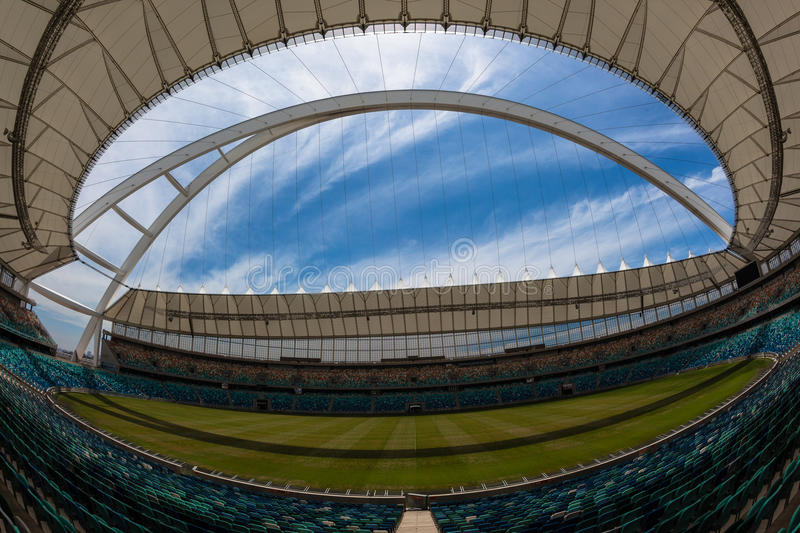 Download Football Soccer Stadium Amphitheater. Editorial Stock Image - Image: 26552104