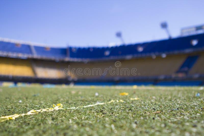 Football Stadium Free Public Domain Cc0 Image
