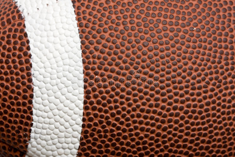 Sport Wallpaper Texture: Football Texture Stock Photo. Image Of Sport, Rough
