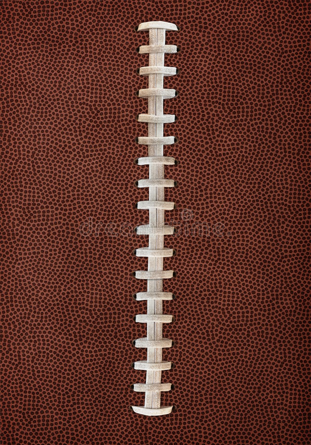 Download Football Texture Background Stock Image - Image: 16288947