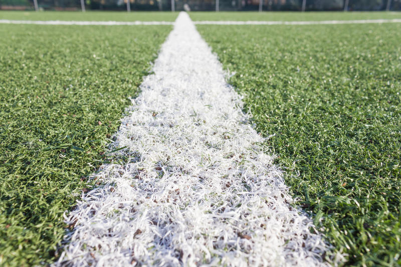 Download Football Turf Stock Images - Image: 26759384