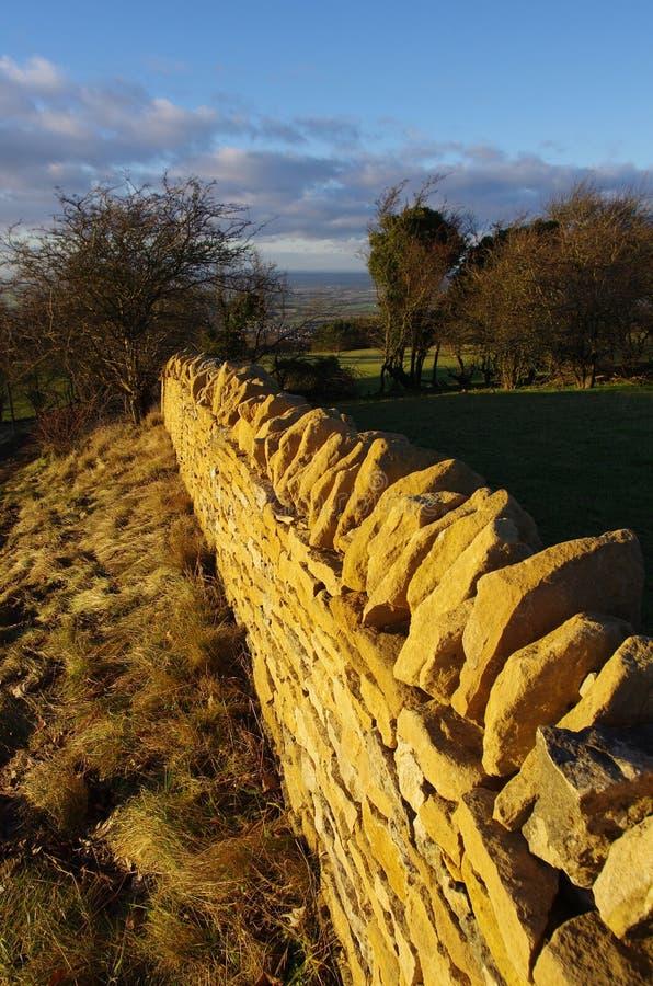 Download Footpath stock photo. Image of trekking, boundary, stone - 17843600