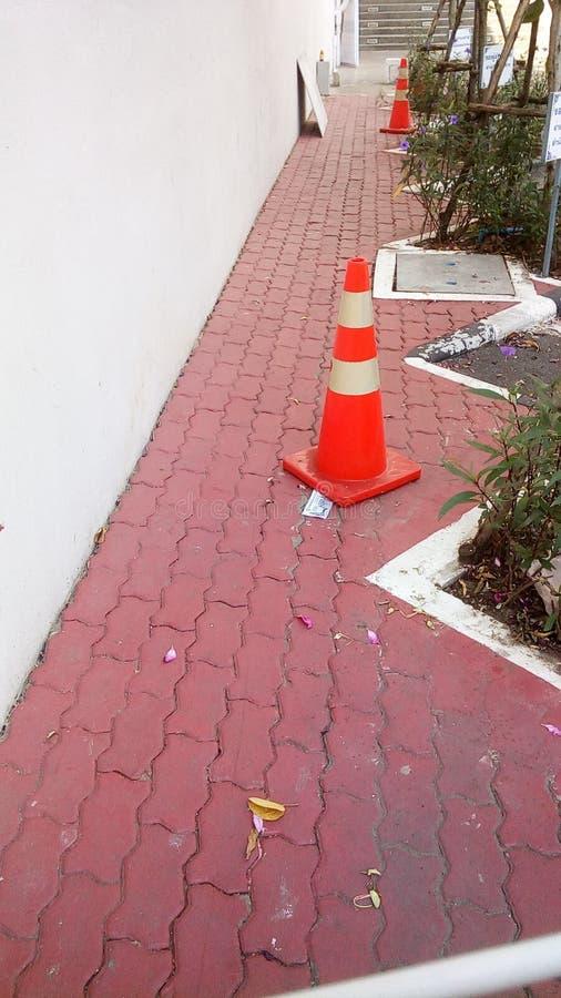 footpath stock fotografie