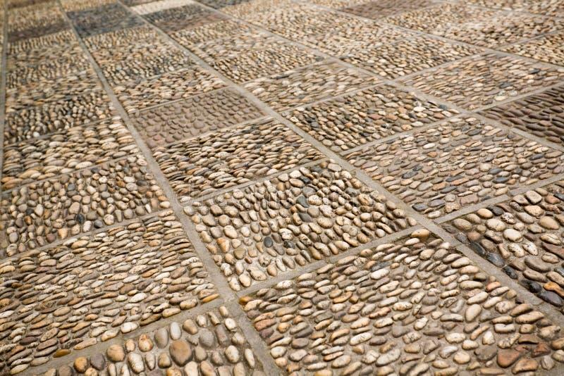 footpath stoney zdjęcia royalty free