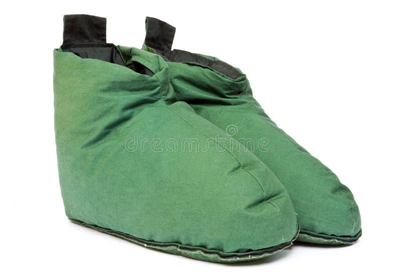 Download Footwear stock image. Image of walking, female, leisure - 16380661