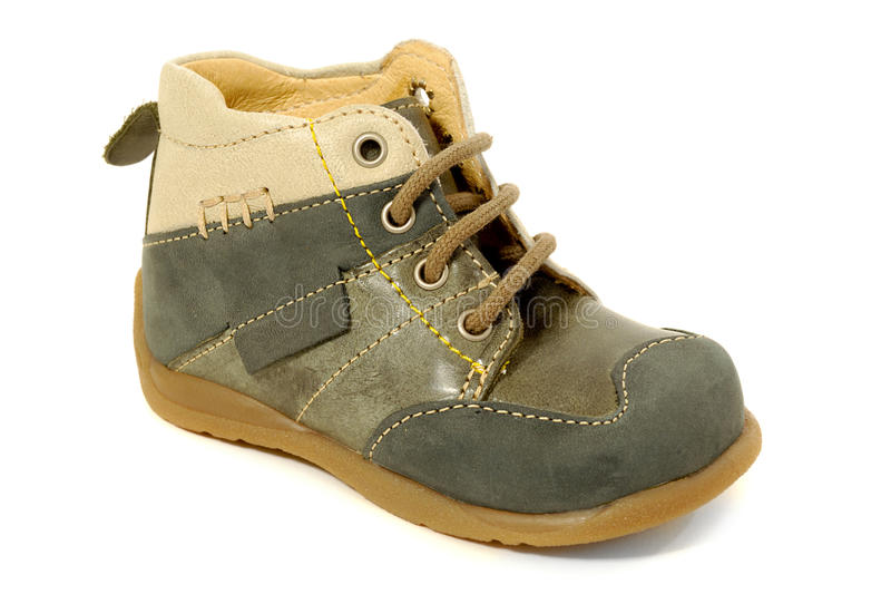 Download Footwear stock image. Image of elegant, step, clothing - 37900513