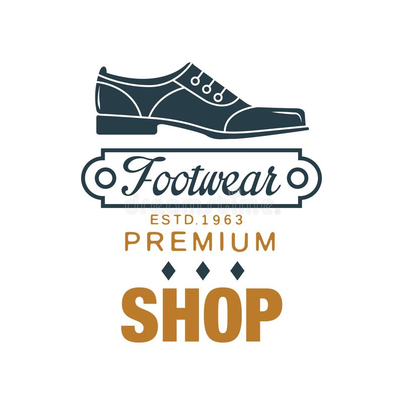 Shoes Company That Repair Your Shoes For Free