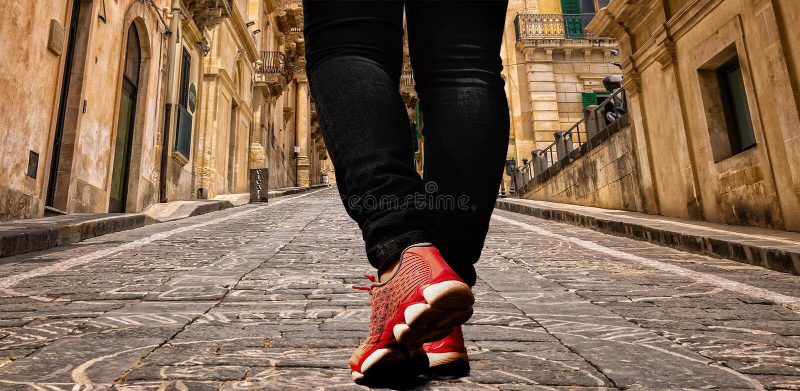Footwear, Shoe, Leg, Jeans Free Public Domain Cc0 Image