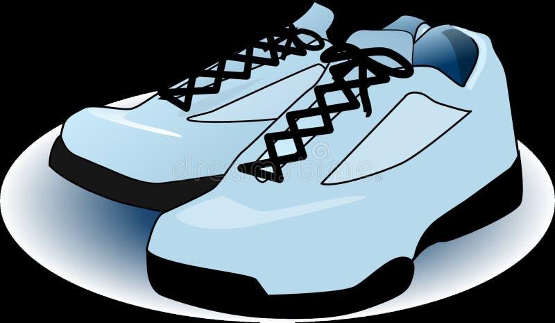 Footwear, White, Black, Shoe stock photo