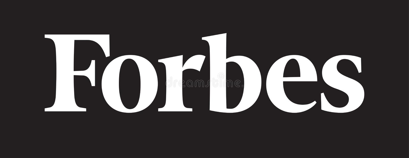 Forbes logo news. Forbes is an American business magazine. Published bi-weekly, it features original articles on finance, industry, investing, and marketing