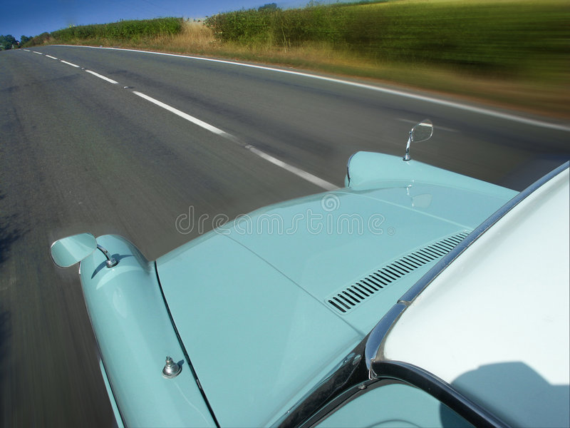 Download Ford Anglia Stock Images - Image: 1051774