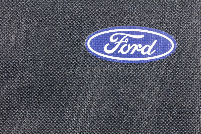 company background of ford A swot analysis of ford motor company stock  i use my marketing and business background in the automotive industry to evaluate major automakers and.