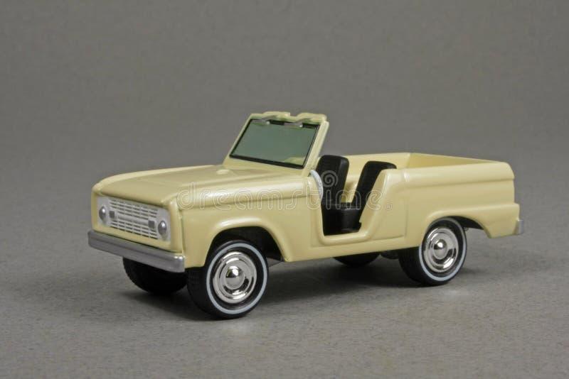 Ford Bronco 1966 stock photos