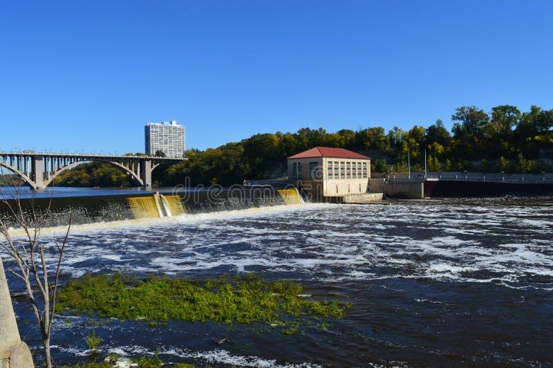 Download Ford Dam foto de stock. Imagem de represa, parque, vida - 80100662