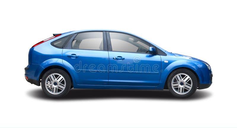 Ford Focus stock foto