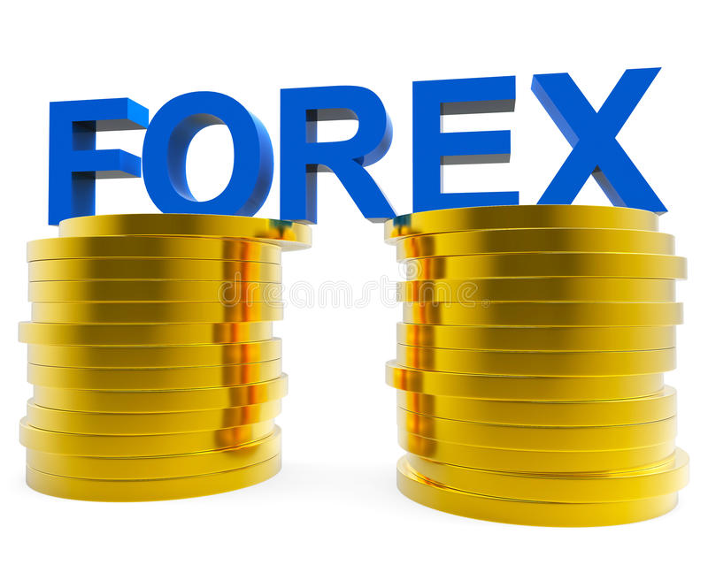 """العملات """"Forex"""""""