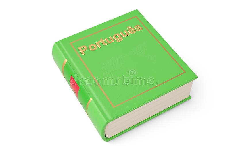 Foreign languages learn and translate education concept books wi. Th covers in colors of national 3d illustration royalty free stock image