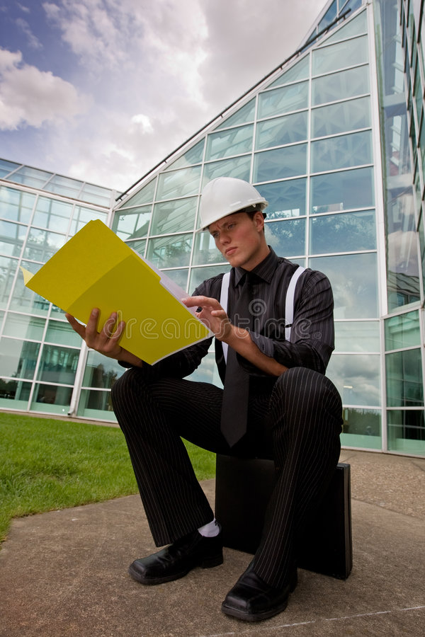 Foreman stock photos