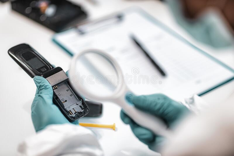 337 Digital Forensics Photos Free Royalty Free Stock Photos From Dreamstime