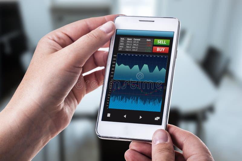 Скачать forex на телефон объёмные индикаторы форекс