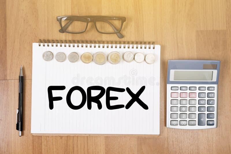 Доллар онлайн форекс какую минимальную сумму можно положить на форекс