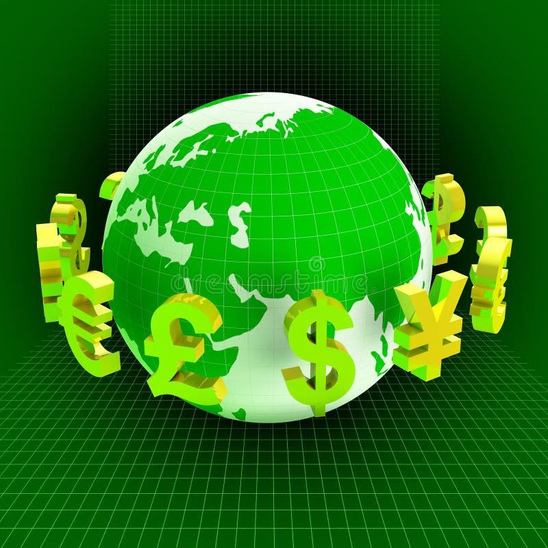 Pound to euro forex