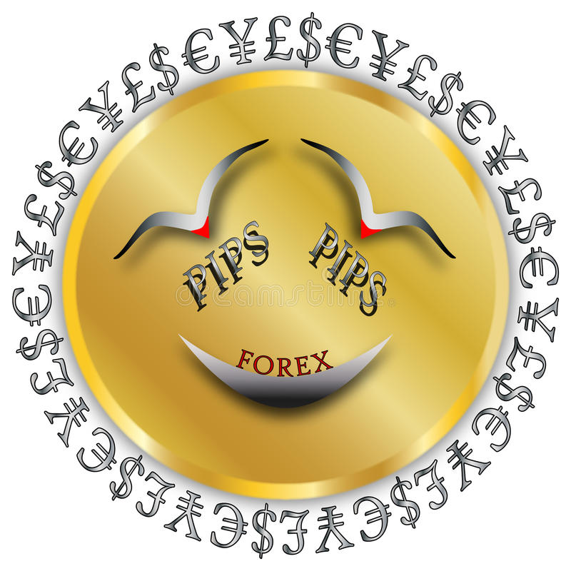 Dice face with 5 pips forex bakers brothers investments