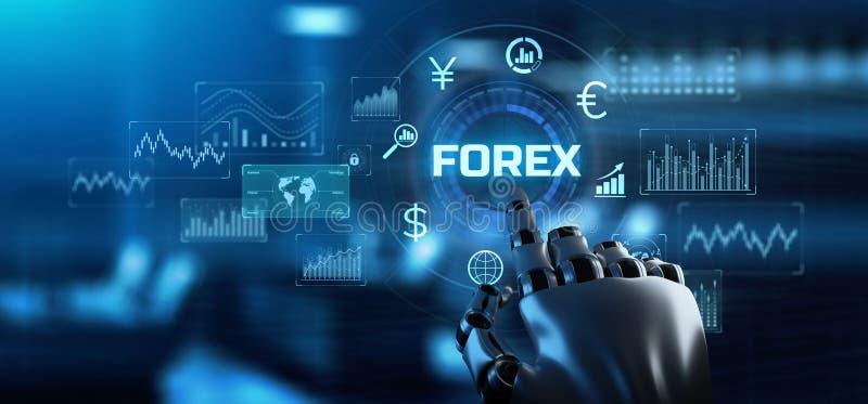forex-ul robotului câștigând bani bitcoins