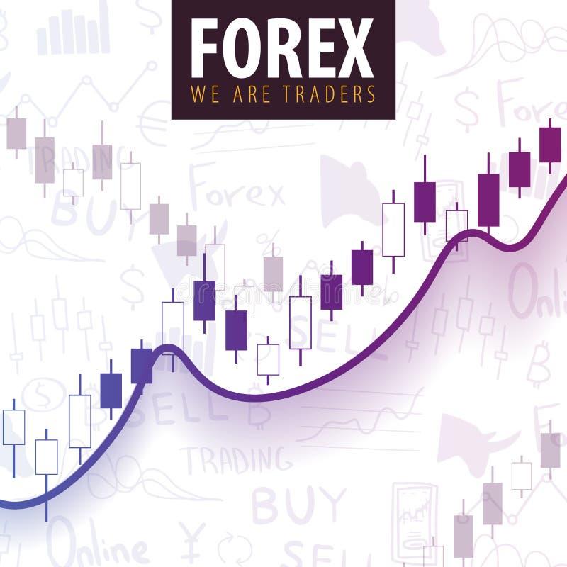 Sr finance forex