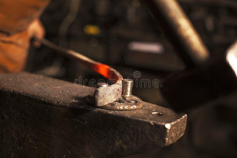 forge photos stock